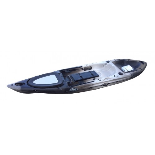 Kayak RTM Abaco 360 Standard (Cappuccino) Black Friday