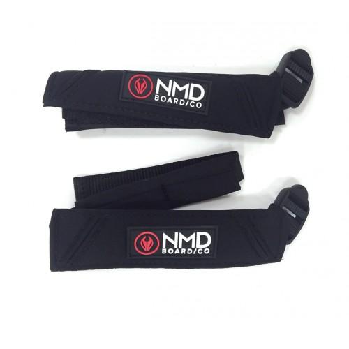 Leash de palmes de body NMD en Straps (la paire)