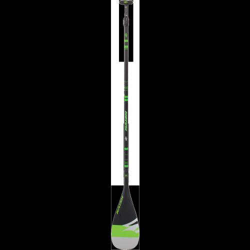 Pagaie fibre de SUP Paddle Naish Performance Vario RDS 85