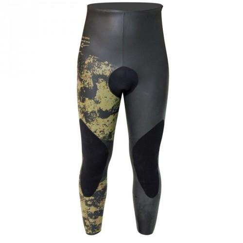 Pantalon Beuchat Espadon Elite 5 mm
