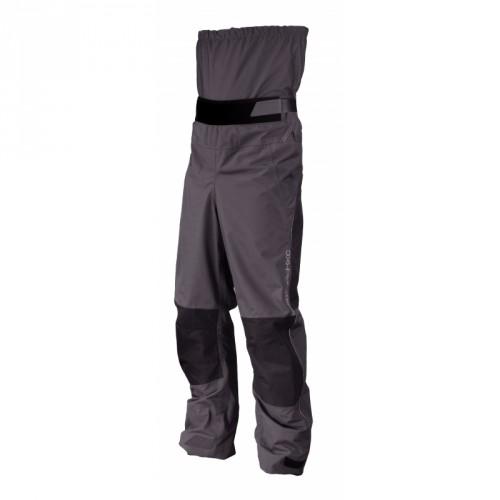 Pantalon étanche Hiko Snappy