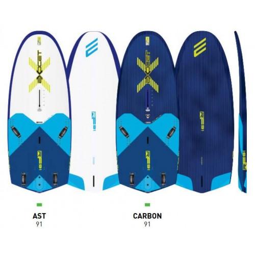 Achat De Planche A Voile Bic Planche Starboard Planche Rrd Et Bic Flotteur Tabou