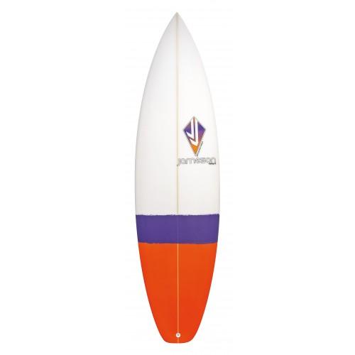 planche de surf bic pas cher mini malibu et surf egg planche quiksilver et mos boards. Black Bedroom Furniture Sets. Home Design Ideas