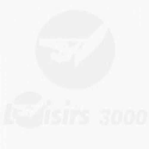 Bouchon de nable pour vidange + Embase