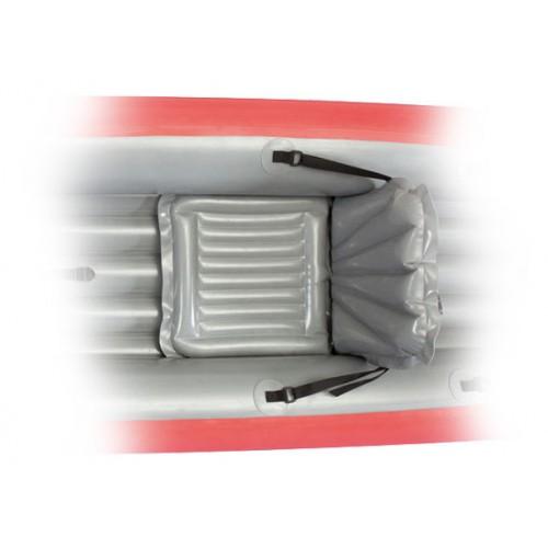 Siège gonflable pour kayak gumotex Solar