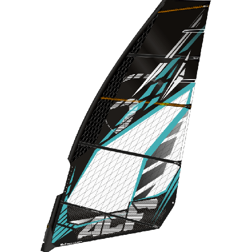 Voile Point-7 AC-F 2017