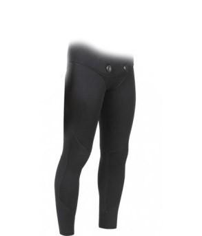 Pantalon Seac Race Flex Confort 5 mm