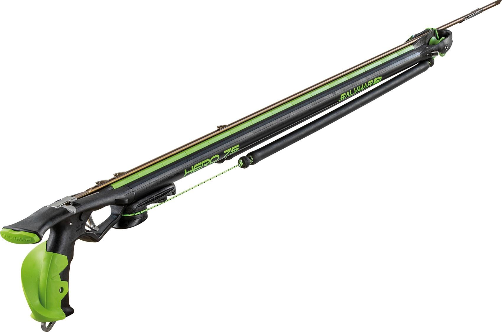 Fusil Salvimar Hero Roller 105cm