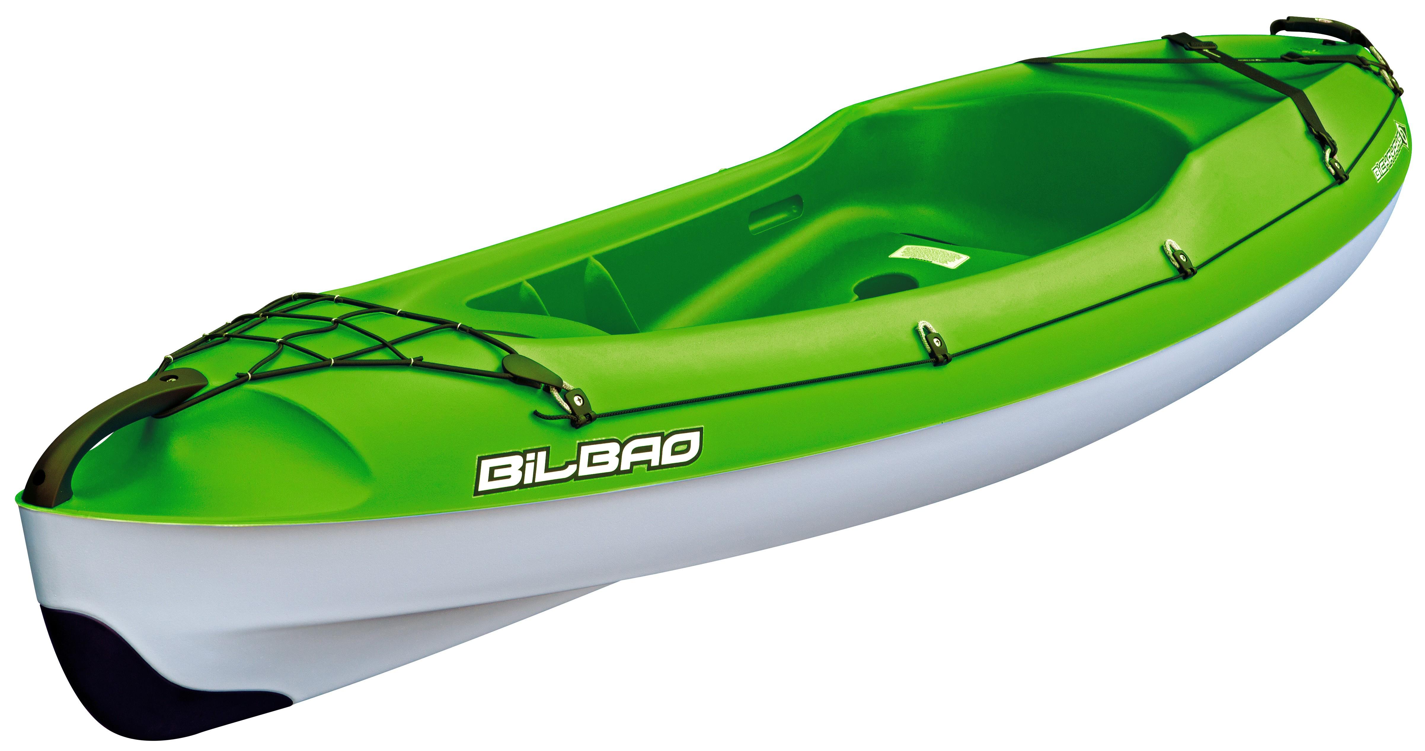 Kayak Bic Bilbao Fashion Black Friday