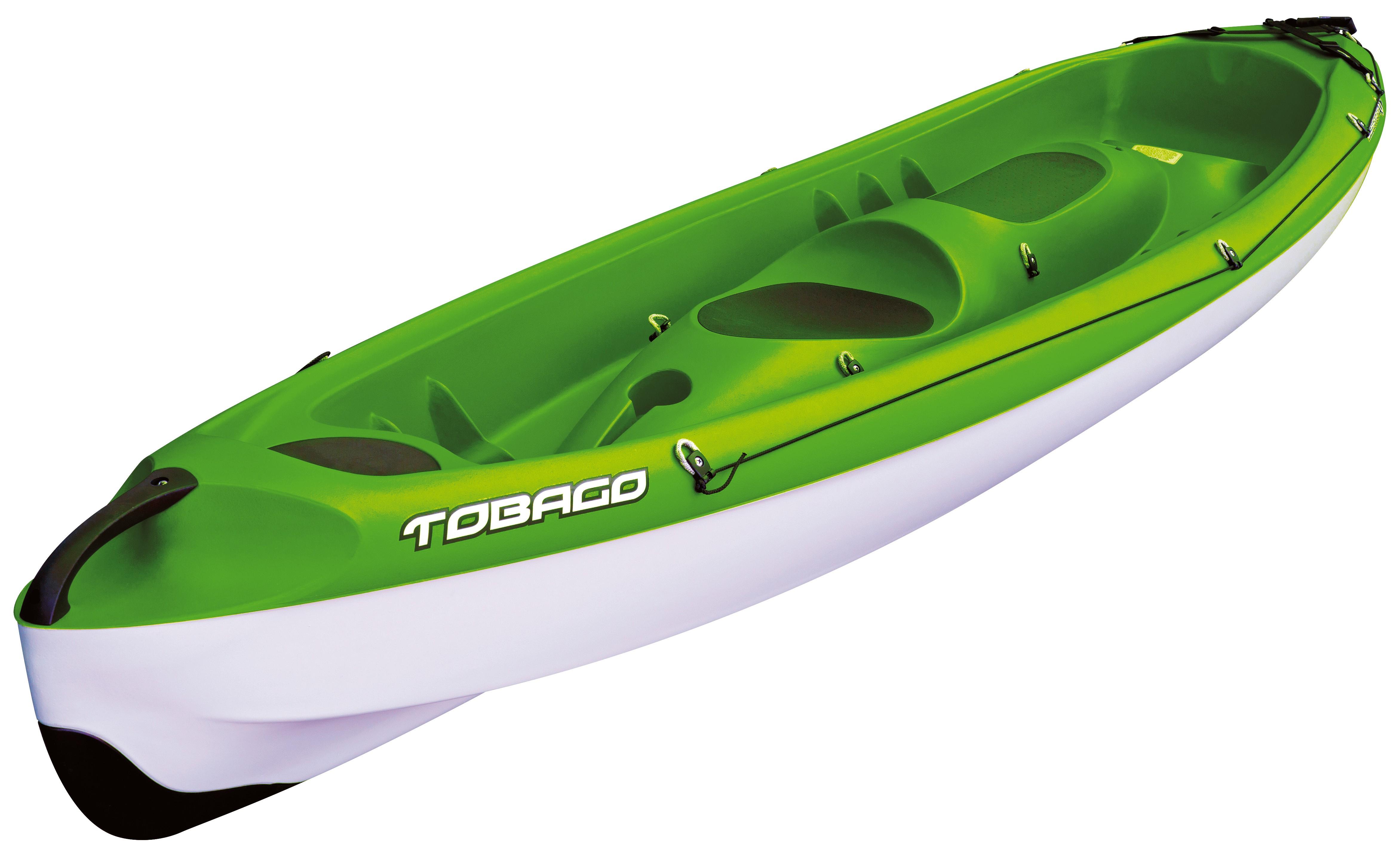 Kayak Bic Tobago Fashion