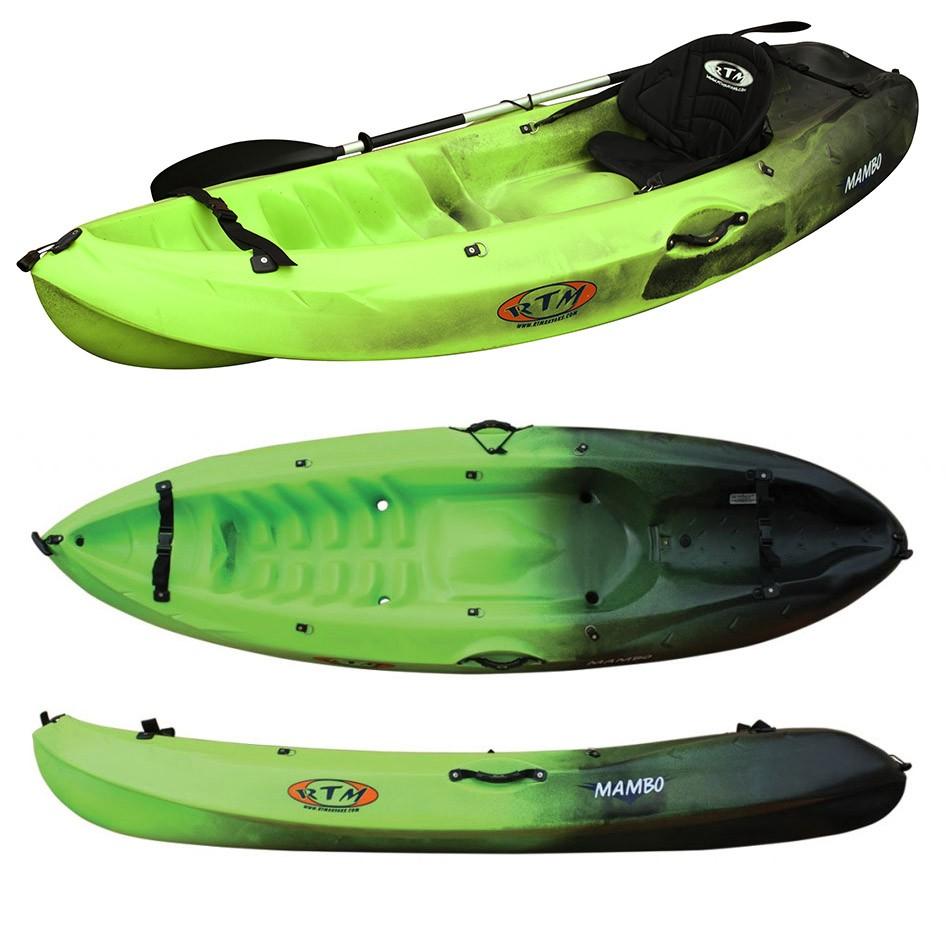 Kayak RTM Mambo