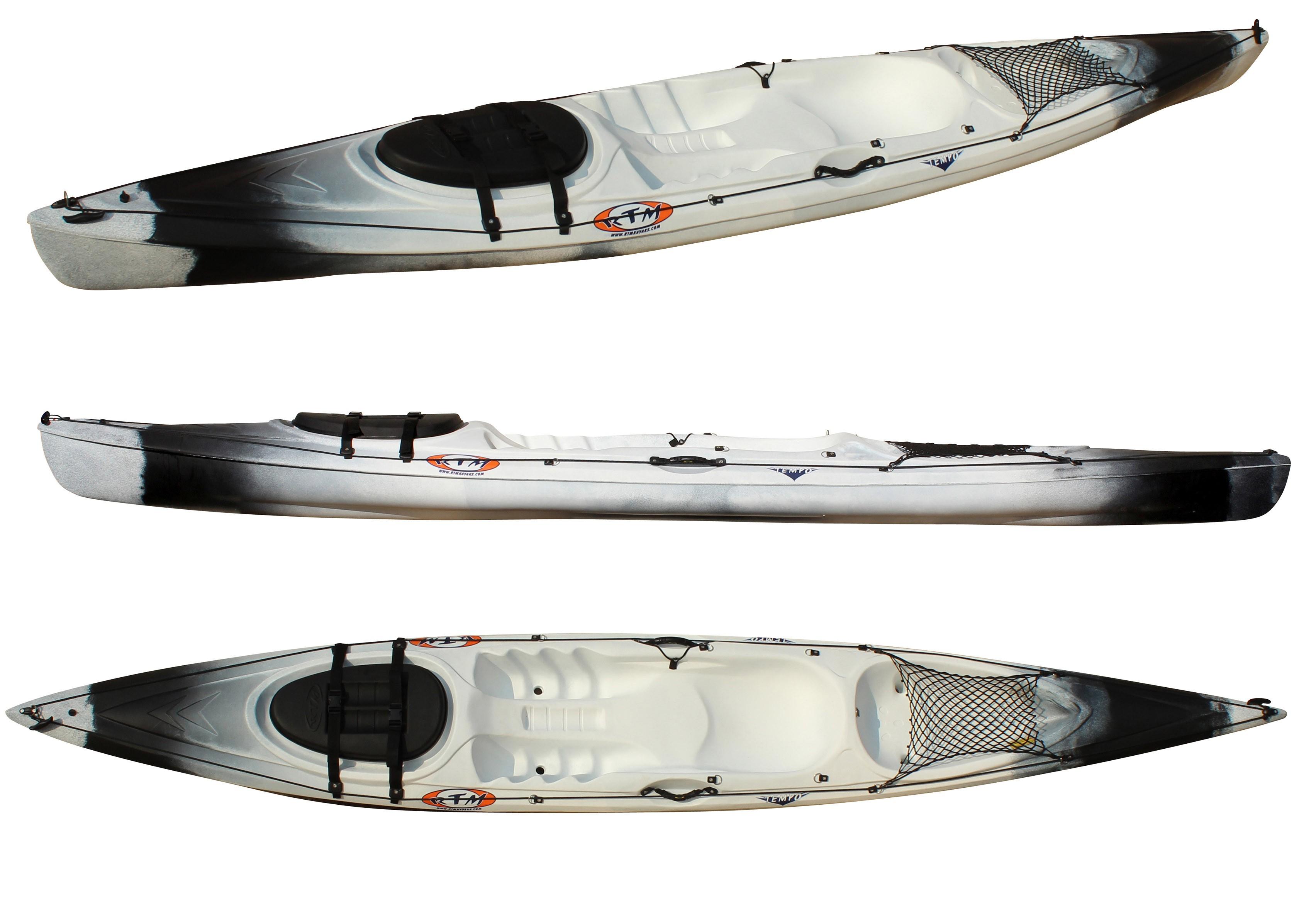 Carte Bleue Kayak.Loisirs 3000 Achat De Kayak Vente De Planche A Voile Planche De