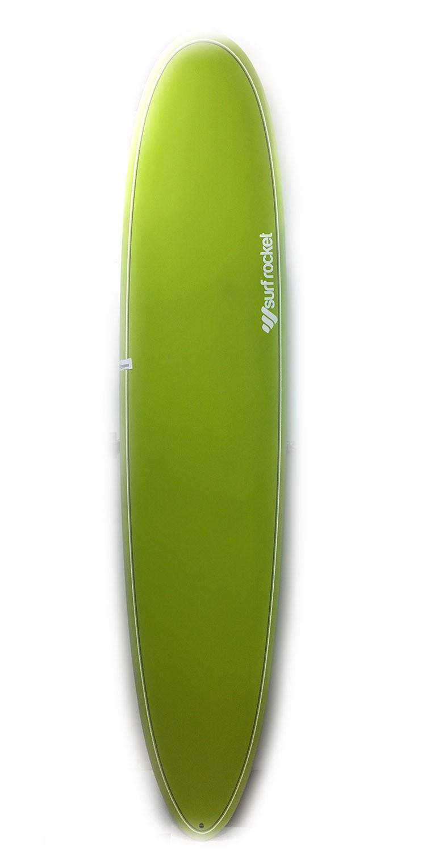 Longboard Surf Rocket 9'0 (Vert)