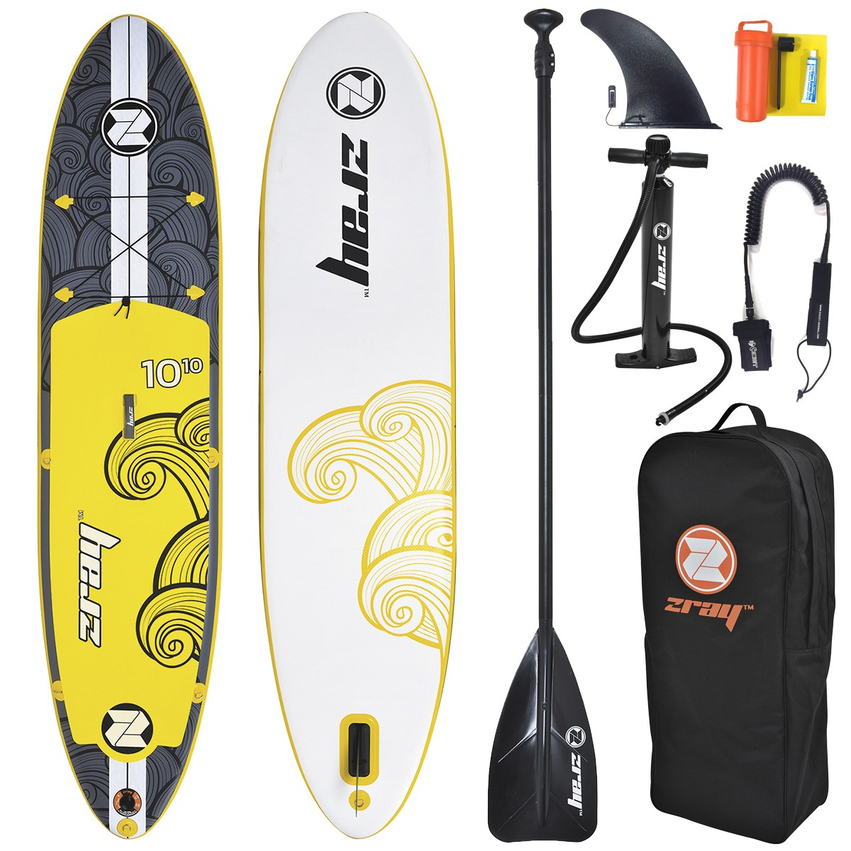 loisirs 3000 achat de kayak vente de planche a voile planche de surf et bodyboard. Black Bedroom Furniture Sets. Home Design Ideas