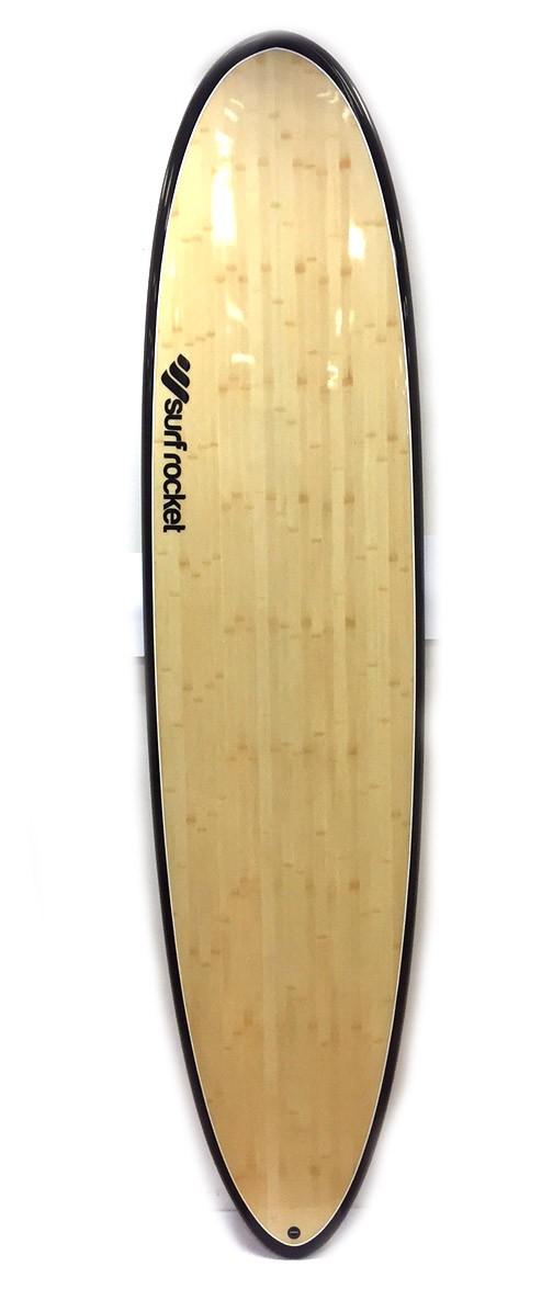 Loisirs 3000 achat de kayak vente de planche a voile for Planche bois noir