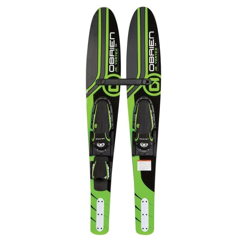 """Ski Obrien Vortex Junior 54"""" (137 cm)"""