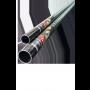 Mât Gun Sails 100% Carbone Select SDM-Mât 460 cm