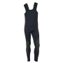Pantalon Beuchat Espadon Equipe 7mm