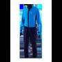 Combinaison étanche Starboard All Star SUP Suit (Homme)