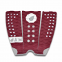 Pad de surf Jam Traction Marlon Lipke (Burgundy)