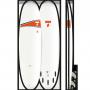 Planche de surf Bic Tahe 7'0 Egg
