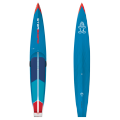 SUP Paddle Race Starboard All Star 14 x 24.5 Carbon Sandwich 2020