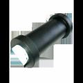 Manchette / Adaptateur de mât RDM en SDM
