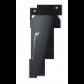 Aileron Select V-MAX 4.0
