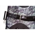 Ancre Picasso ceinture (0.5kg)