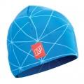 Bonnet en néoprène NP Neilpryde Fireline Beanie (Bleu clair)