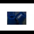 Bushing Venom HPF Formula (Cone) (x2)