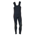 Combinaison Beuchat Espadon Equipe (Veste 7 mm + Pantalon 5 mm)