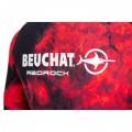 Combinaison Beuchat Redrock (Veste 7 mm + Pantalon 5 mm)