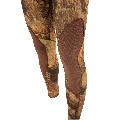 Pantalon Beuchat Rocksea Competition 7 mm