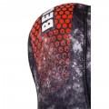 Combinaison Beuchat Trigoblack  (Veste 7 mm + Pantalon 5 mm)