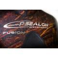 Combinaison Epsealon Brown Fusion 5 mm (Veste + pantalon)