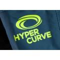 Combinaison étanche sèche Typhoon Hypercurve 4 Socks + sous-vêtement (Teal)