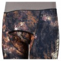 Pantalon PRO Beuchat Rocksea Competition 7mm Trigocamo Wide