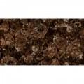 Combinaison Beuchat Rocksea Trigocamo Wide (Haut 7 mm et bas 5 mm)