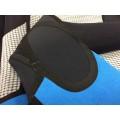 Combinaison de surf Volte Supreme 5/4 mm (ChestZip)