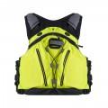 Gilet de kayak Hiko Aquatic
