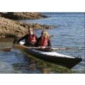 Kayak Nautiraid Grand Narak