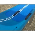 SUP paddle Race Starboard Allstar 14' x 23.5 Carbon Sandwich 2018 Occasion