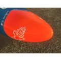 SUP paddle Race Starboard Ace 14' x 23.5 Carbon Sandwich 2018 Occasion