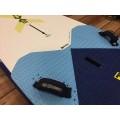 Planche de foil Exocet RF Foil 91 AST Occasion