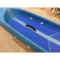SUP paddle Race Starboard Sprint 14' x 21.5 Carbon Sandwich 2019 Occasion