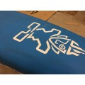 SUP paddle Race Starboard Ace 14' x 24.5 Carbon Sandwich 2019 Occasion