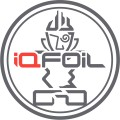 Pack Starboard iQFoil / iFoil JO Officiel (Homme)