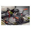 Moteur Feelfree Motodrive pour Kayak à pédale Overdrive