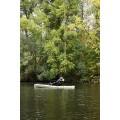 Kayak à pédales RTM Hiro